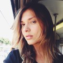 Маша Шакурова фото #24