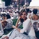 Маша Шакурова фото #21