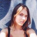 Маша Шакурова фото #20