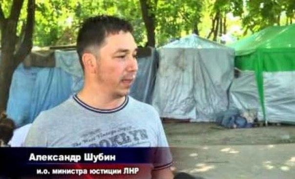 новости новороссии антимайдан видео