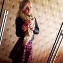 Анна Голованова фото #20