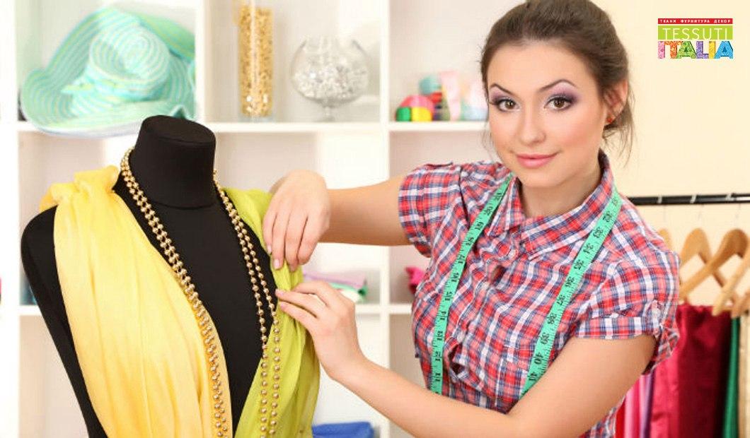 Шьем платье: частые проблемы и их решение! (секреты портних)