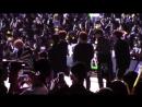 [VK] [02.12.15] Monsta X @ Mnet Asian Music Awards 2015
