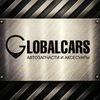 АВТО - МОТО ЗАПЧАСТИ - GlobalCars