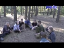 Игорь Русинов Ведич сентябрь 2013 часть7