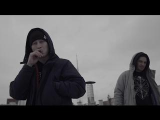 ПРЕМЬЕРА! Казян (ОУ74) - Ничего не говори ft. Гио Пика