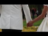 Mr. & Mrs. Kocharyan