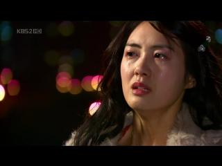 Безнадежная любовь / Bad Love (озвучка) - 1 для asia-tv.su