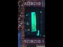 Дзидзьо, концерт в Виннице - 4
