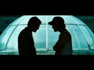 Фильм Пирамммида.2011. Россия