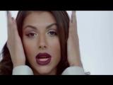 Sasha Lopez Ale Blake feat Broono - Kiss You