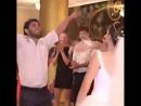 Танцуют все😅😂😱