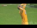 Эрцгебирге Ауэ 1:0 Айнтрахт Франкфурт. Кубок Германии 2015/16. Обзор матча | dfb_ru