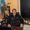 Yury Chunikhin