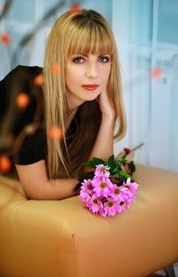 Татьяна Крячкова