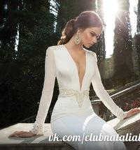 Платья свадебные в волковыске