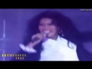 La Bouche (Melanie Thornton) - Sweet Dreams ( Live Italy Concert 90s Exclusive)