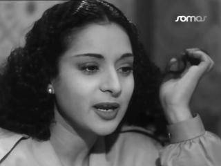 Embrujo (1948, Lola Flores, Manolo Caracol, Fernando Fernan Gomez)