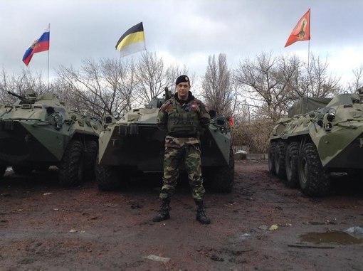 Россия проводит сильную милитаризацию оккупированного ею Крыма, стремясь разместить там ядерное оружие, - Порошенко - Цензор.НЕТ 601