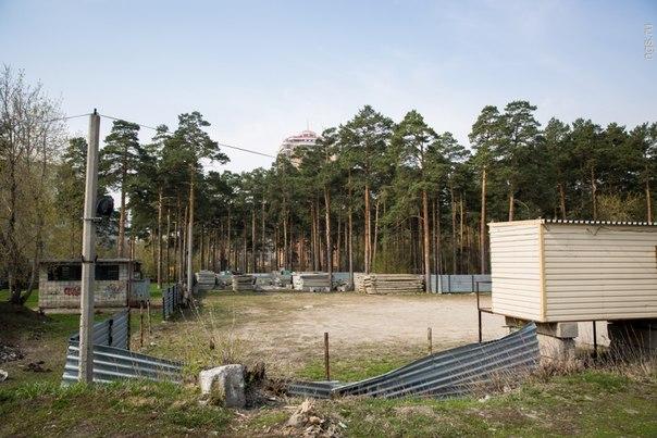 недвижимость новосибирска без посредников снять