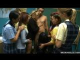 групповой блоуждоб эротика сиськи попки секси мамки минет втроём милф малолетка студентки отсос блондинка киски сексуальная жмж