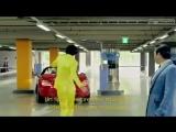 2yxa_ru_Gangnam_Style_Official_Music_Video_-_2012_PSY_with_Oppan_Lyrics_MP3_Do_mIQToVqDMb8