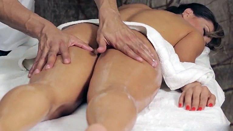 Erotic Massage Manzanillo, Erotic Massage In Manzanillo, Granma