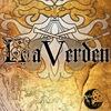 LaVerden: средневековая музыка (г. Тула)