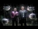 Modern Talking - Last Exit To Brooklyn (HD) 2001 год   СУПЕР- ХИТ  МУЗЫКА 2000-Х