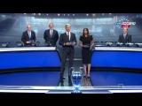 Лига Чемпионов 2015-16 / Жеребьевка Группового этапа / 27.08.2015