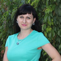 Сабина Алиханова