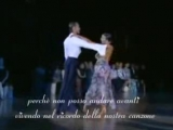 my all mariah carrey rumba with lyrics (1)