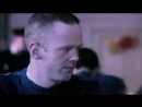 Bronski Beat - It ain't necessarily so (HD)