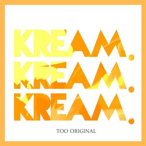 Major Lazer – Too Original (KREAM Remix)