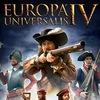Europa Universalis 4 / Европа Универсалис 4