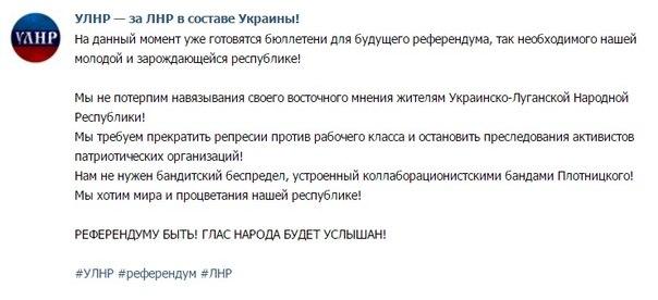 Брату экс-президента Румынии Бэсеску дали 4 года за коррупцию - Цензор.НЕТ 9100