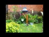 Идеи для сада и дачи своими руками