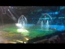 """Просто потрясающее новое шоу братьев Запашных """"Хозяйка мертвого озера""""!! Невероятные декорации, трюки, спецэффекты,фантастически"""