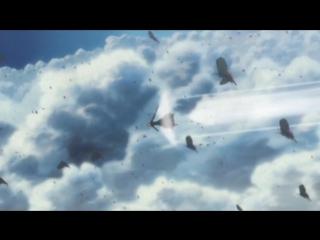 Блич   bleach / 12 опенинг / 12 opening [ anime op ]