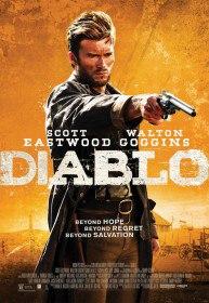 Дьявол / Diablo (2015)