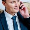 Alexey Zemlyanov