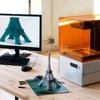 3Двсем - интернет магазин 3D от Инк-Маркет