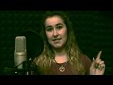 Аннонс новой песни от Inna Neiman httpvk.comcomid145072156 ,записанной на Fresh Rec. httpvk.comfreshrec