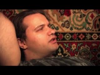 Порно онлайн видео ПОРКА БАБ. Смотри бесплатно!