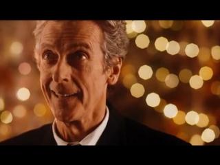 Доктор Кто 9 сезон 13 серия Новогодняя [Kerob] | Kinotochka.net