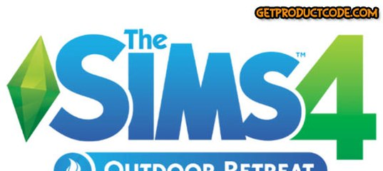 sims 4 product code free