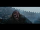 Викинг 2015 смотреть онлайн бесплатно в хорошем качестве HD 720