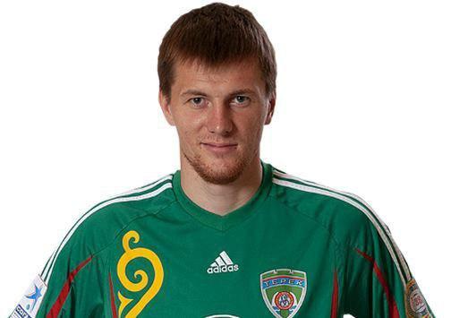 Олег Иванов: «Мог оказаться в «Локомотиве», когда уходил из «Крыльев», но не получилось»