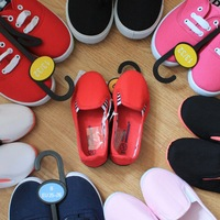 Дитячий одяг та взуття PRIMARK  7b7be19db92e3