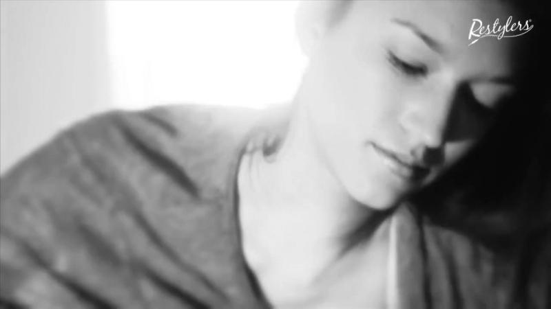 The Sweetheart feat. Susan Tyler - I Dont Wanna Believe [Original Mix] [OFFICIAL VIDEO]